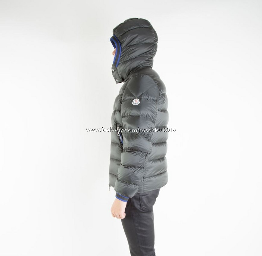 ... moncler thoule moncler thoule