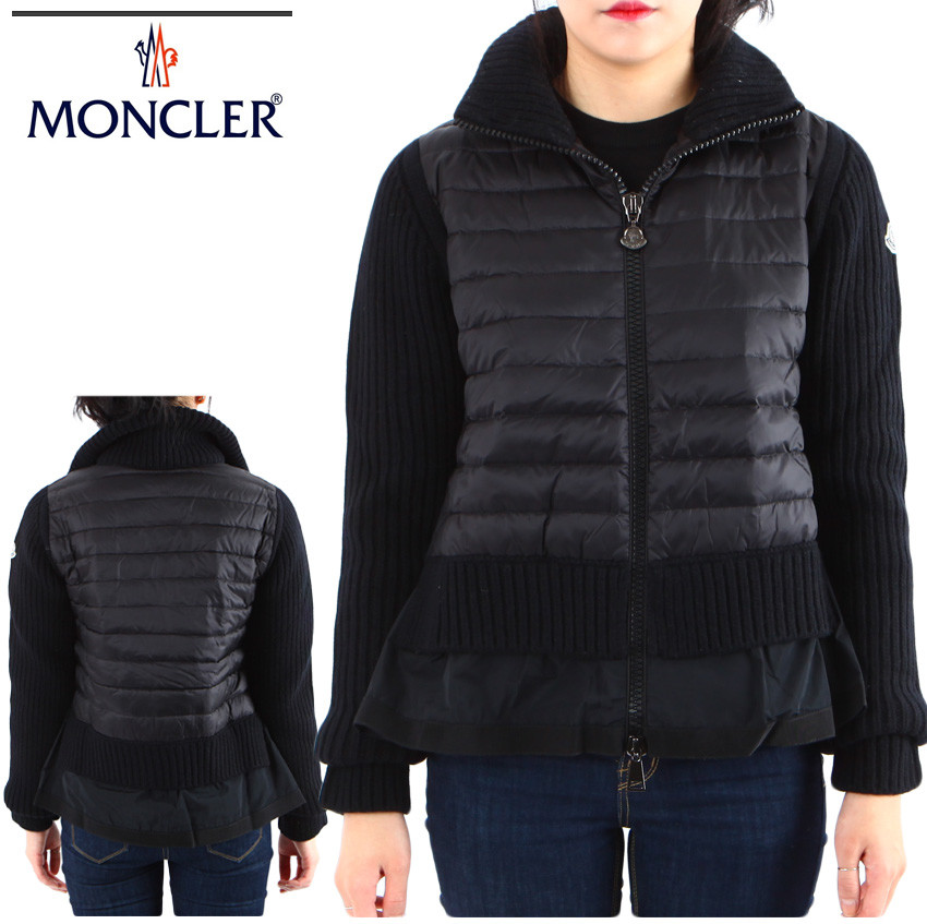 moncler 94702